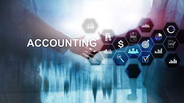 accounting services windsor